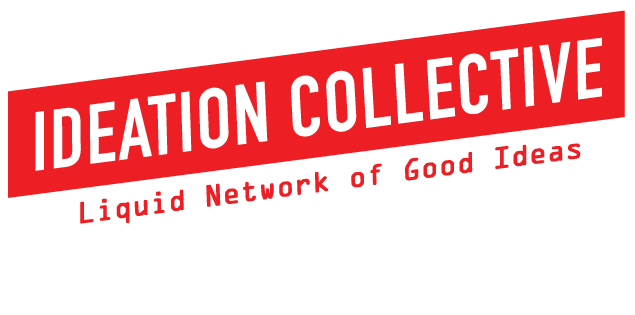 Ideation collective logo.png