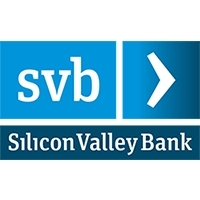 silicon-valley-bank-squarelogo-1481134917012.png