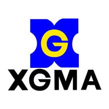 xgma-logo.jpg