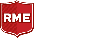 rocky mountain dealership logo.png