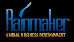 Rainmaiker logo.png