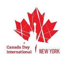 Canada Day logo.jpg