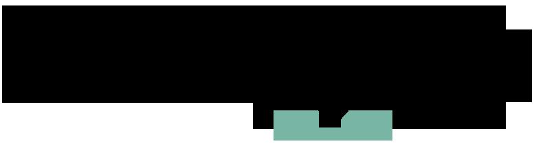 taxdrop logo.png