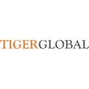 tiger global logo.png