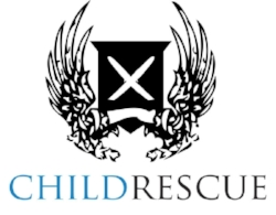 child rescue logo.jpg