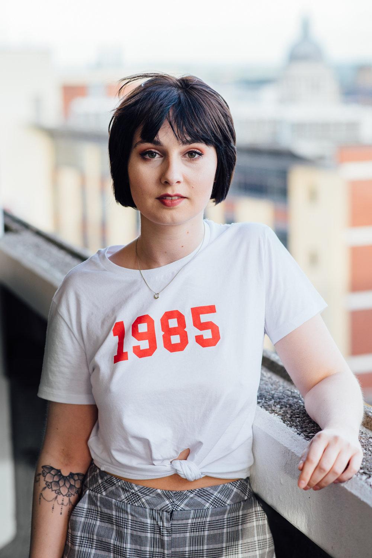 molly1985insta-3.jpg