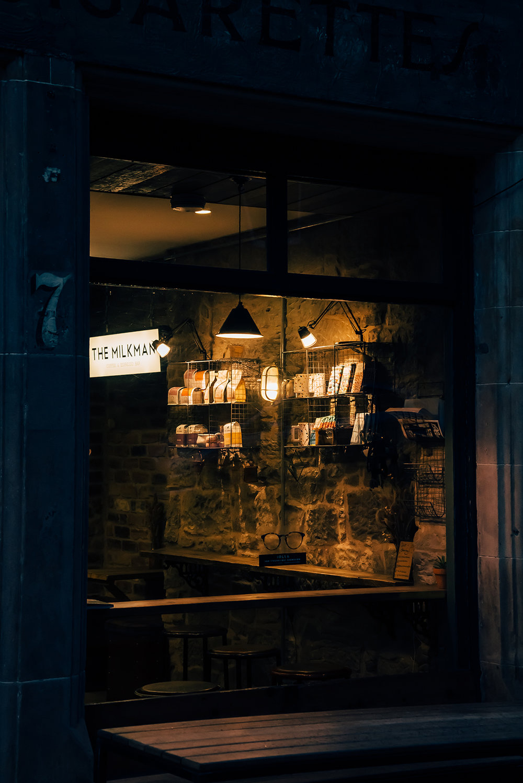 Edinburgh-7 INSTA.jpg
