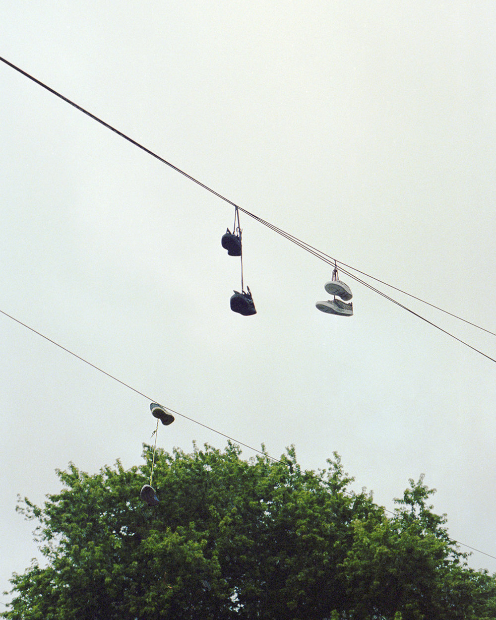 Shoes on wire 1 INSTA.jpg
