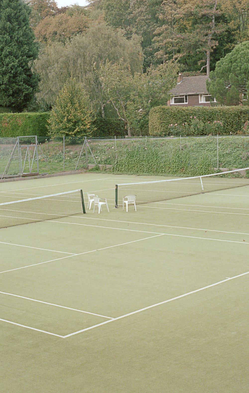 (INSTA) Tennis_35mm_Colour_Roll 4_018.jpg