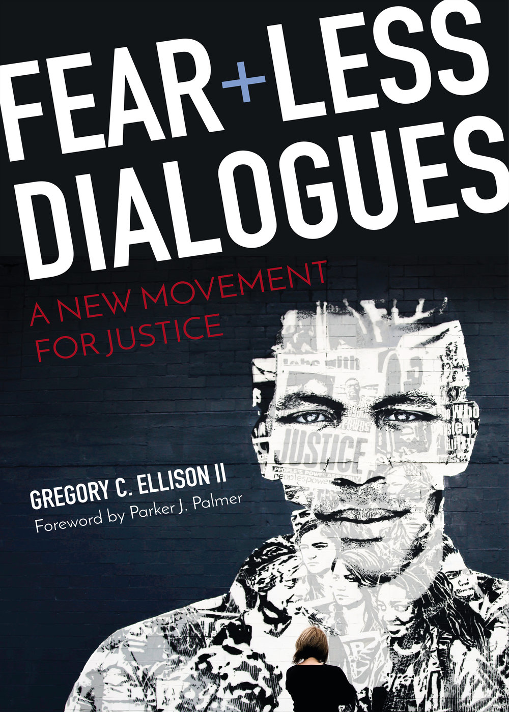 Fearless Dialogues - A New Movement for Justice (2017)