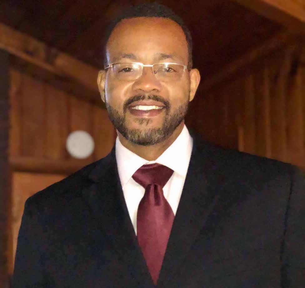 Floyd Wood II                                -neighbor-    Animator   Wood is a native of Atlanta and a product of the Atlanta Public School system. An alumnus of  Morehouse College and a student at the Interdenominational Theological Center, he currently serves as a communication and program manger at Georgia Tech. He is a devoted husband and proud father of four.