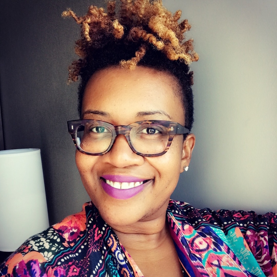 Rev. Alisha Gordon, M.Div.     -activist-    Animator   Gordon is the Executive for Spiritual Growth at United Methodist Women. In her teaching and writing, she marries social justice work and spiritual growth to help women see their full potential in an ever-changing social and political landscape.
