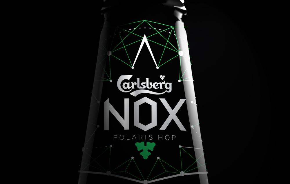 041415_Nox_packageclose.jpg
