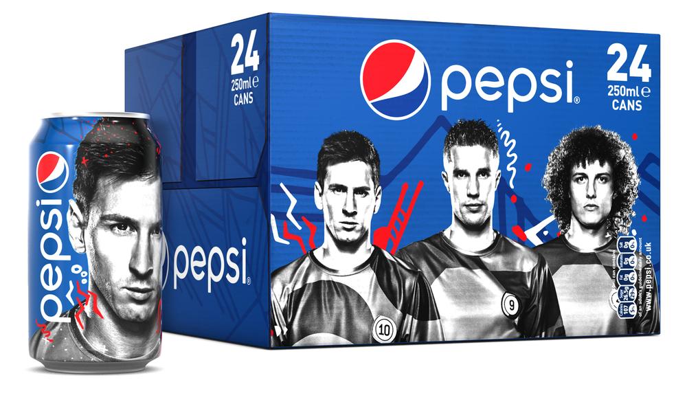 Pepsi_futbol_packaging.jpg
