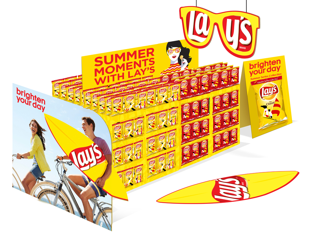 lays2015Campaign_billboards.jpg