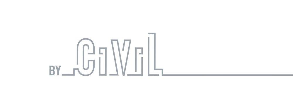 012517_Civil_final_01.jpg