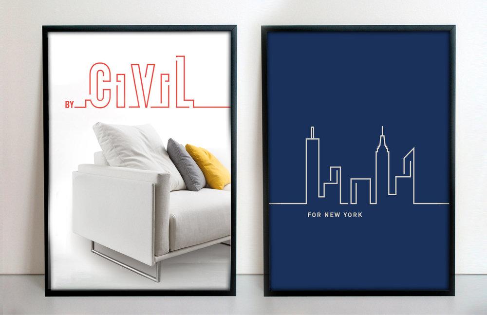 Civil_identity_02.jpg