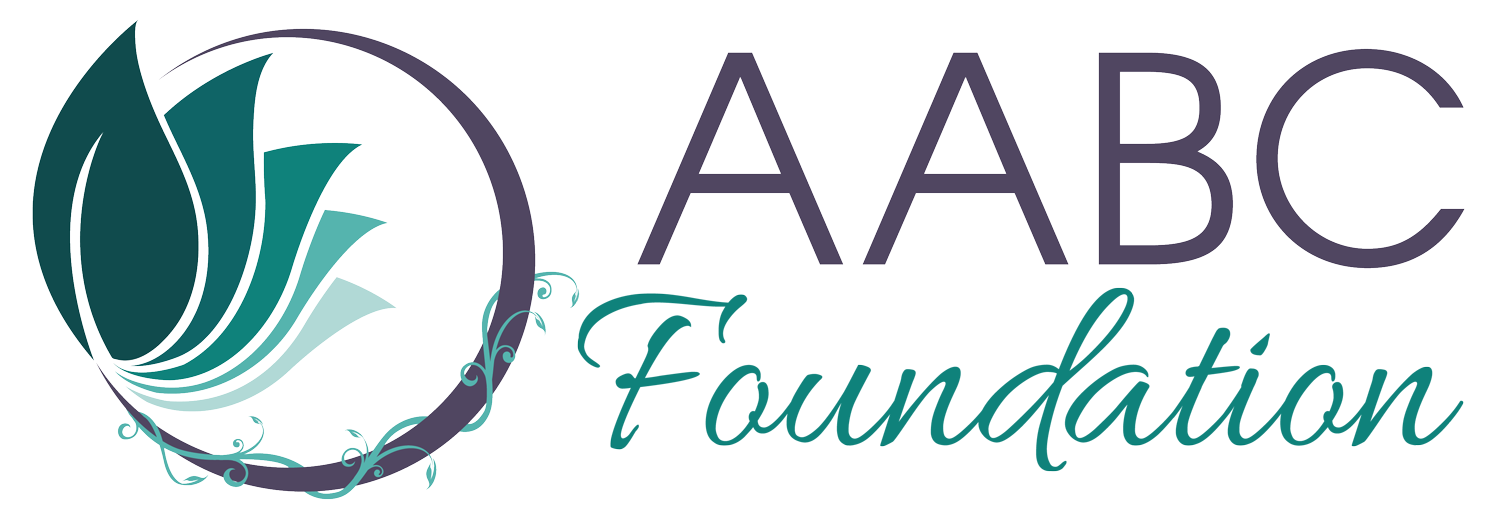 AABC Foundation