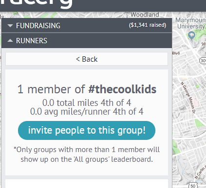 group3.PNG