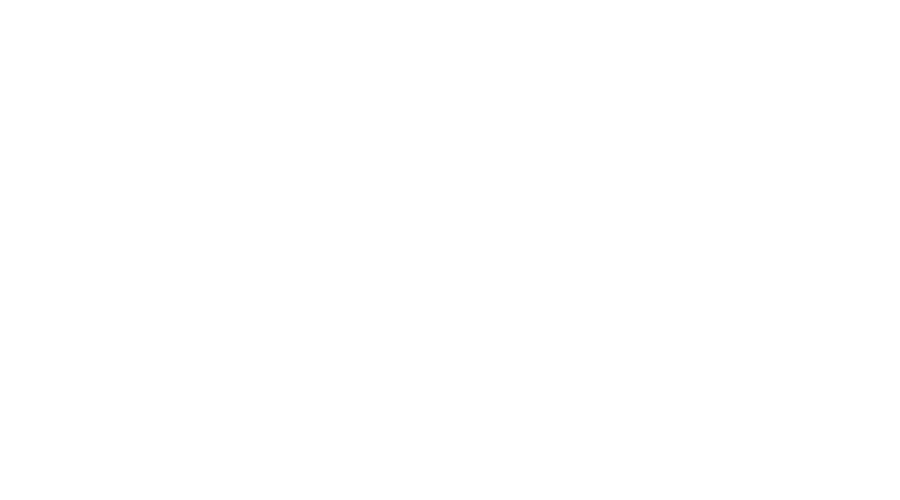 Reformed Communion