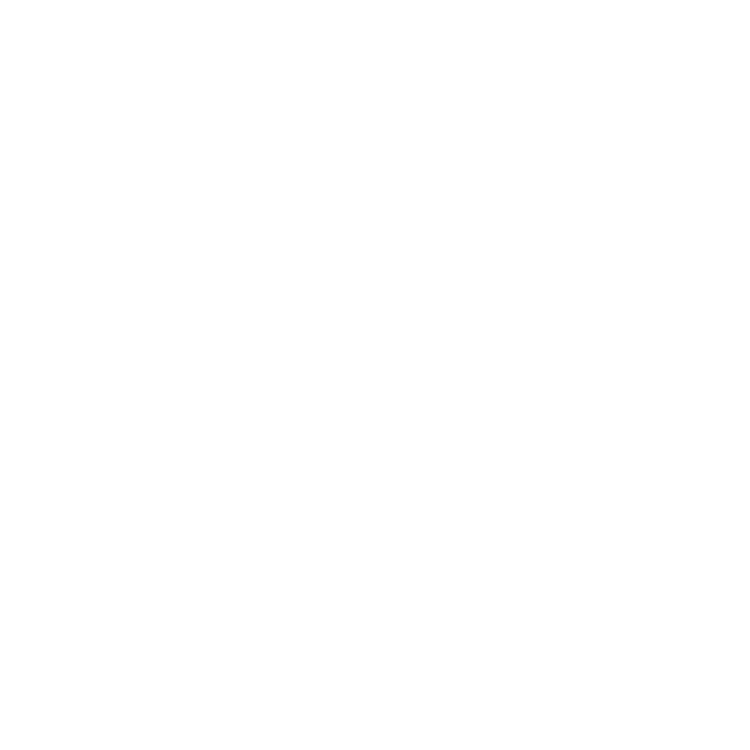 Turtle Hare Farm
