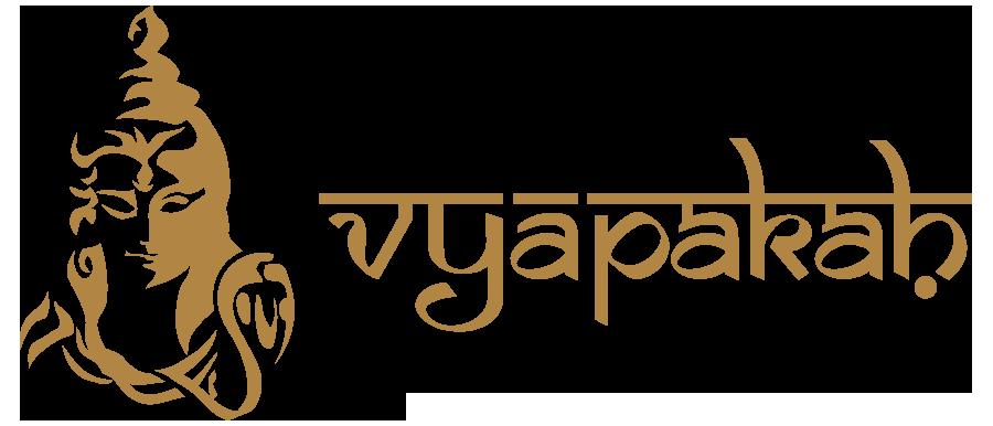 Shakti Prana and karmic baggage