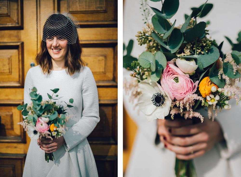 Stratford Upon Avon Wedding Photographer