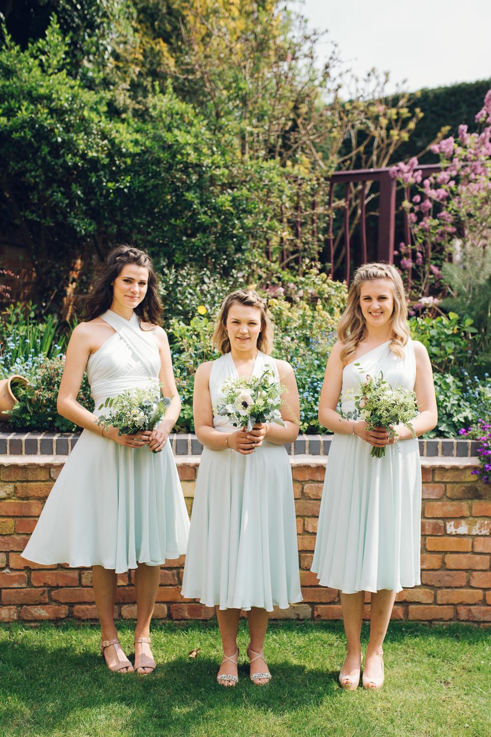 Warwickshire Wedding Photography Stratford