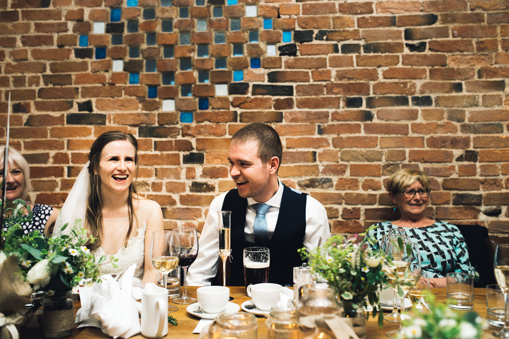Warwickshire Wedding Photography Stratford Upon Avon