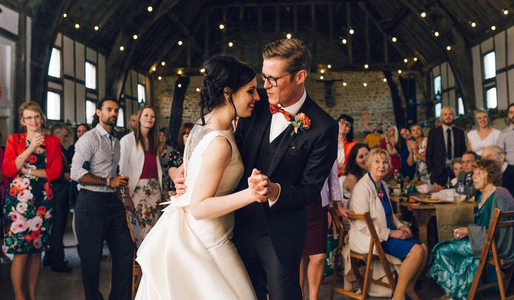 warwickshire-wedding-photography.jpg
