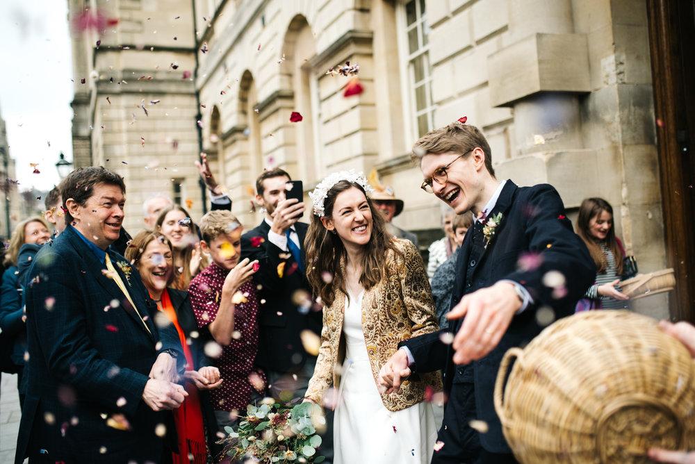 Warwickshire_wedding_Photographer
