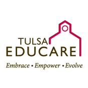 Tulsa EduCare
