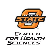 OSU Health for Health Sciences