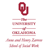 OU School of Social Work