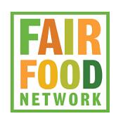 Fair Food Network