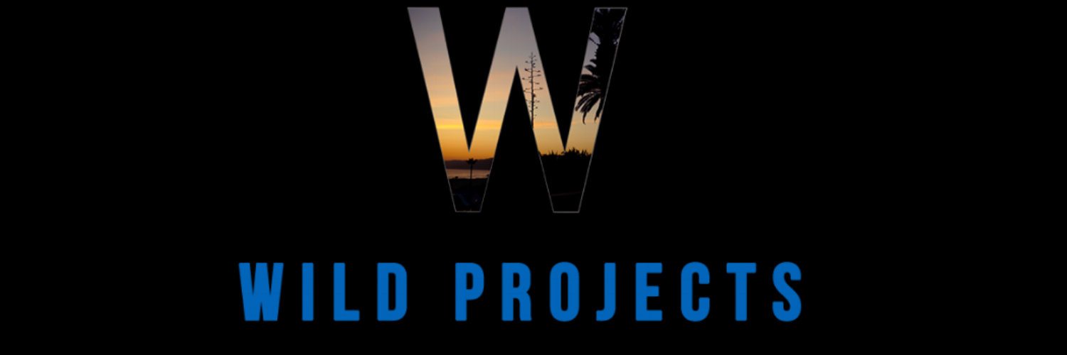 Wild Projects