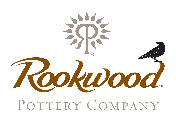 rookwood-pottery.jpg