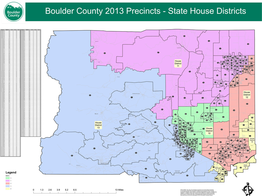 Boulder-County-House-Districts.jpg