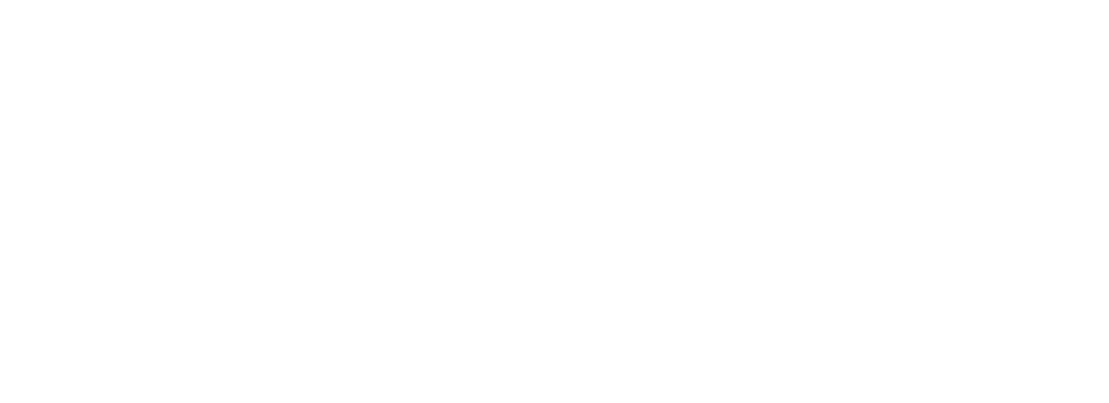 rvdiologowhite.png