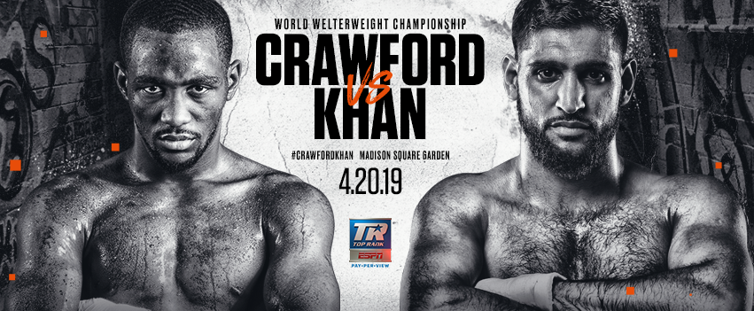 crawfordkhanofficialgraphic.png