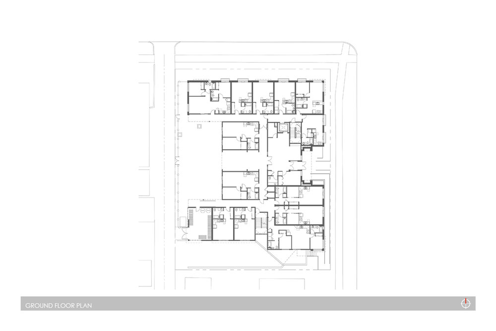 CAP HILL FLOOR PLAN.jpg