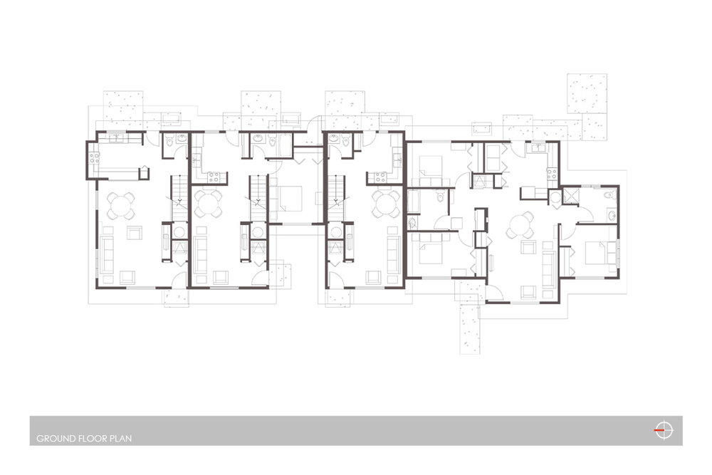 Toppenish Floor Plan.jpg