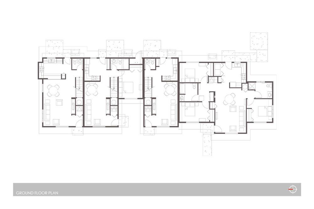 Toppenish Floor Plan.jpg