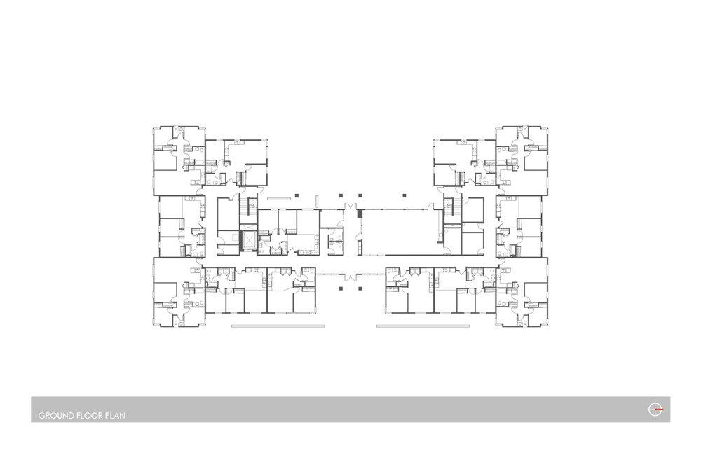 HFLR1-Layout1.jpg