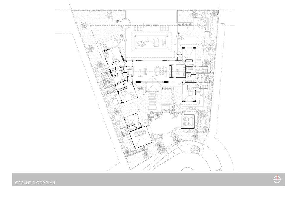 Hualalai Floor Plan.jpg