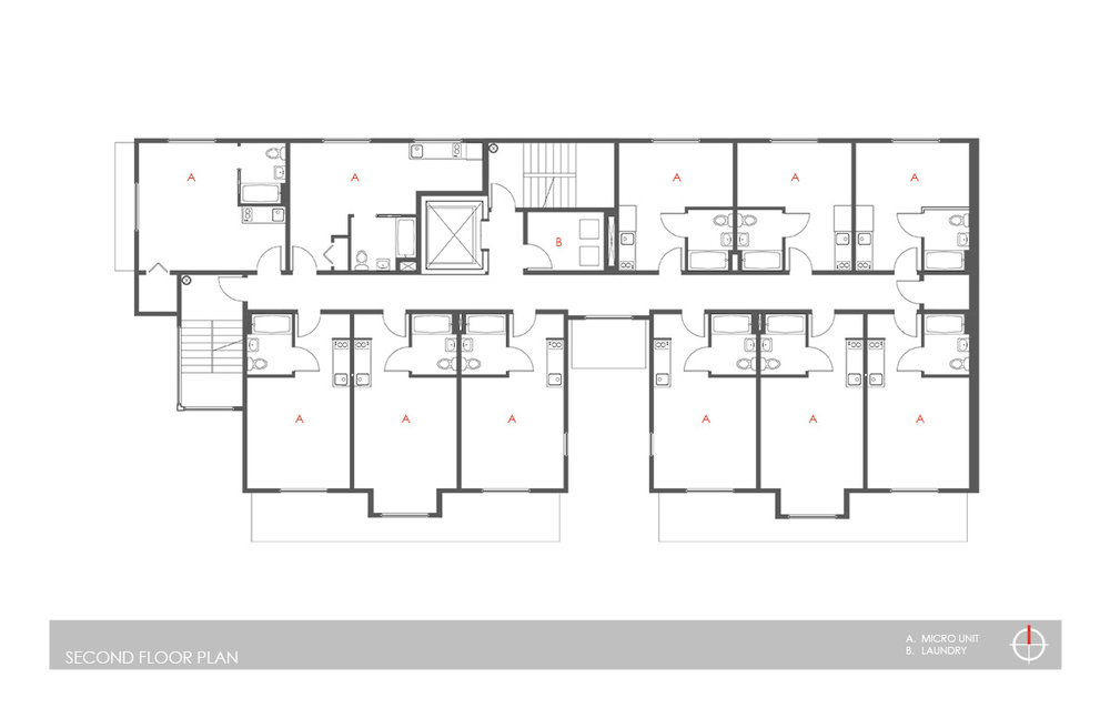 East Olive 2nd Floor Plan.jpg