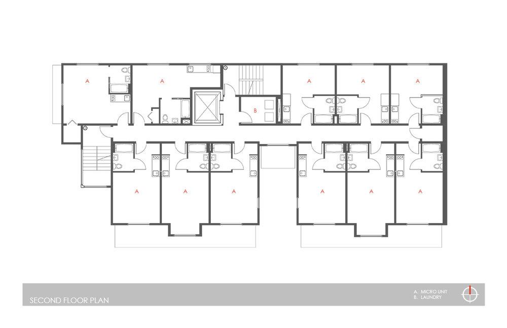 East Olive 2nd Floor Plan.jpg