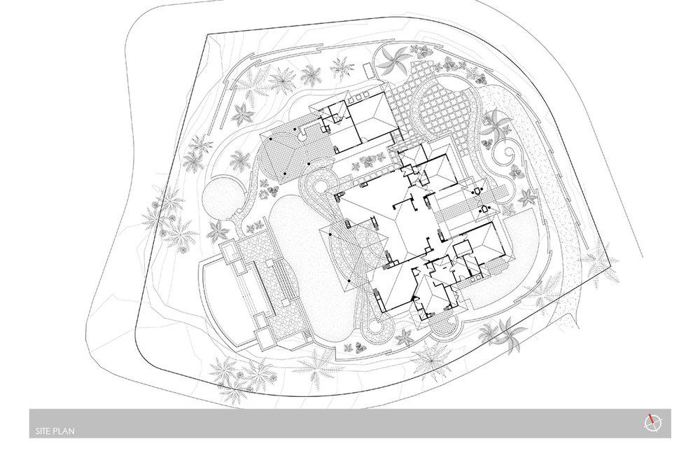 abrams site Plan.jpg