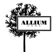 Allium Home