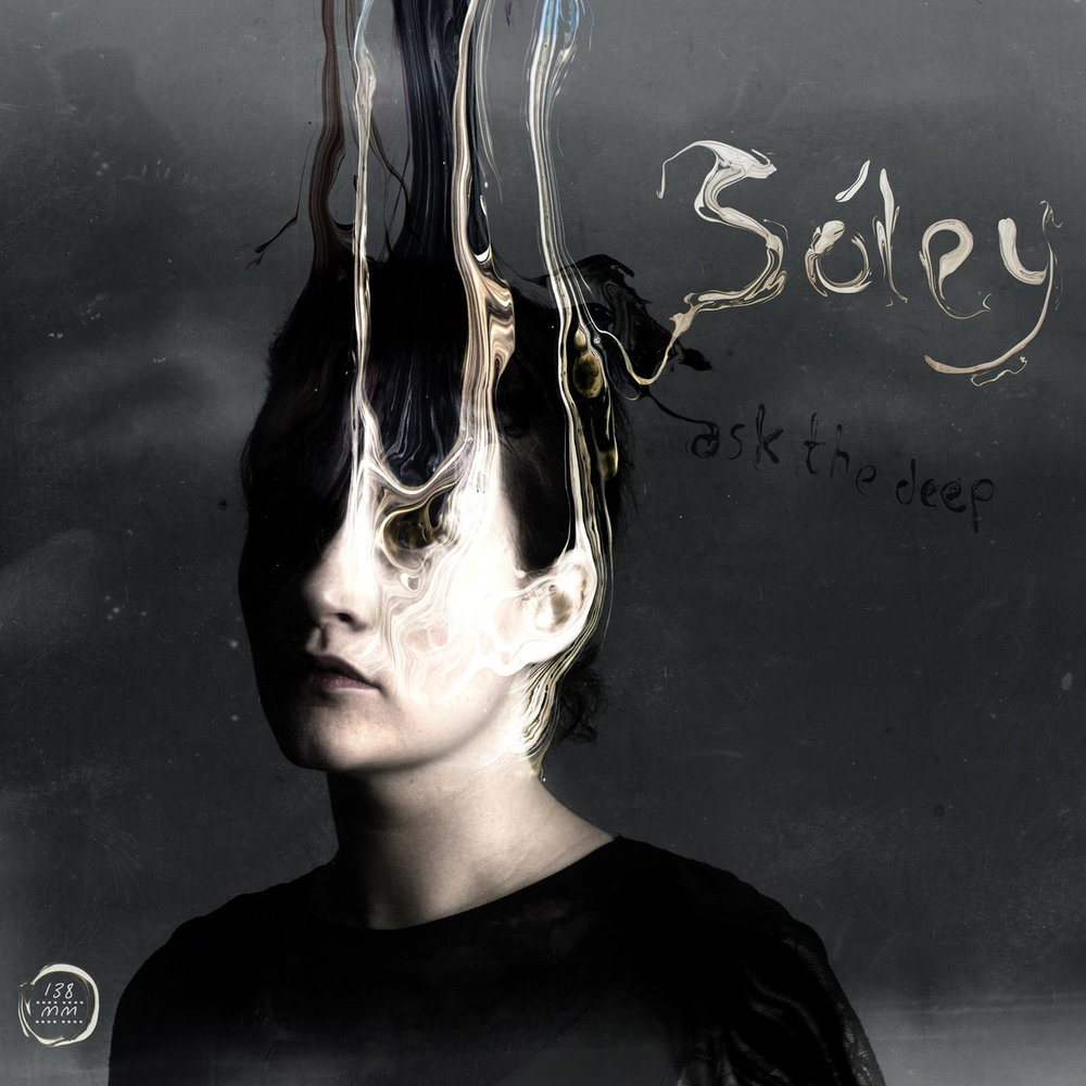 sóley - Ask the Deep (2015)  // production
